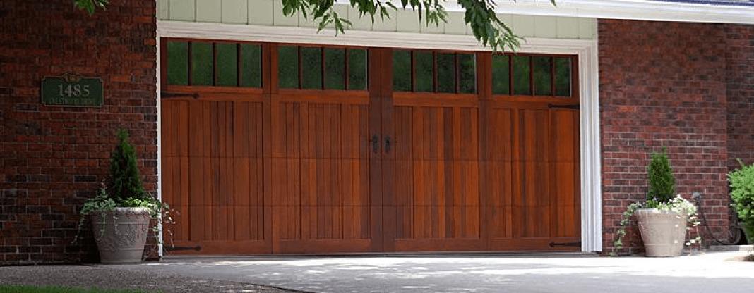 Best Indianapolis Garage Doors | Garage Door Repair