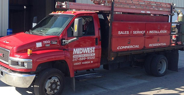 midwest-truck