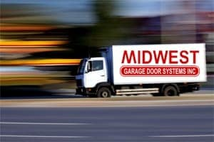 Midwest Garage Door Systems, Inc. Has An Impressive Selection From  Manufacturers Including Wayne Dalton, Clopay, Amarr, And CHI.