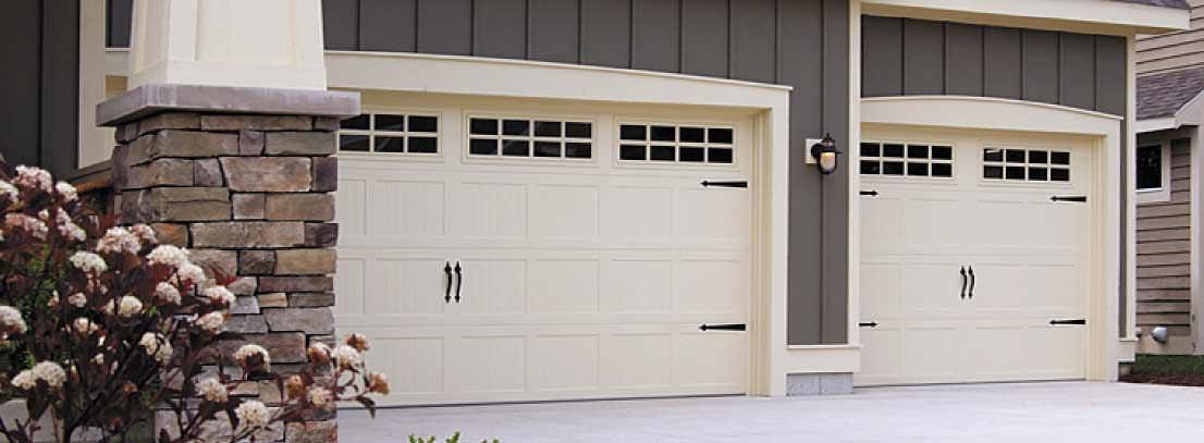 Best Indianapolis Garage Doors Garage Door Repair