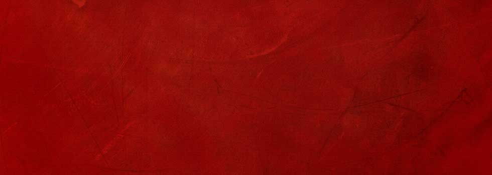 red-background-24
