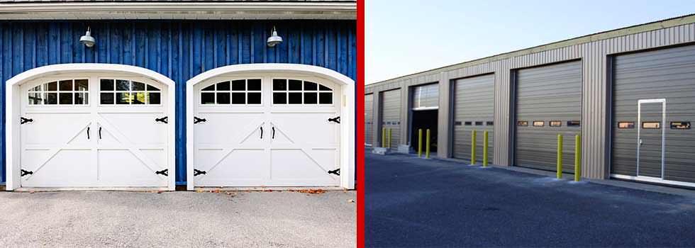 residential-vs-commercial2