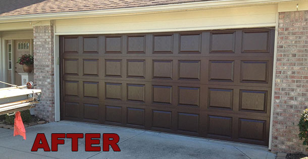 after-garage-door