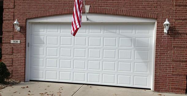 exterior-garage-door