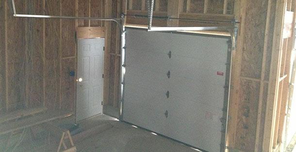 internal-garage-door