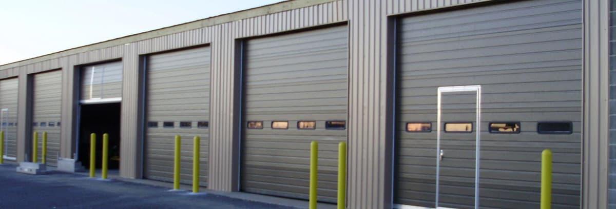commercial-garage-doors-6