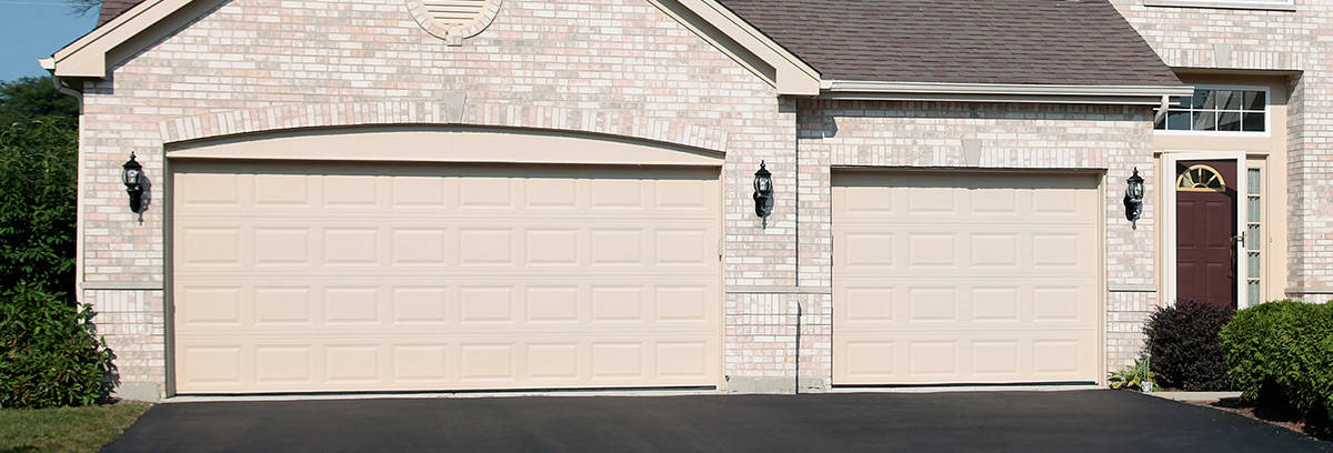 Indianapolis garage doors best indianapolis garage doors for Garage door repair noblesville