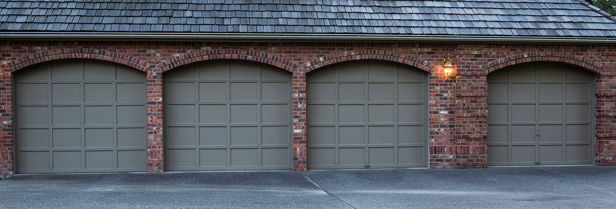 residential-garage-doors-indianapolis
