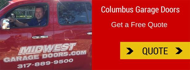 columbus-free-quote