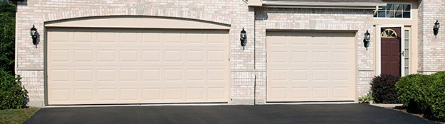 carmel-indiana-garage-doors