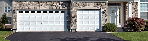 fishers-indiana-garage-doors