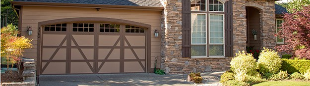 garage-door-brown