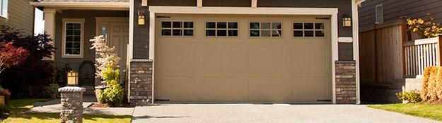 garage-door-brown3