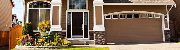 garage-door-styles