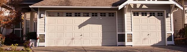 Steel garage doors indianapolis garage doors midwest for Garage door repair noblesville