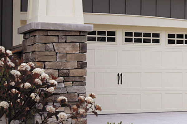 Central Indiana S Source For Expert Garage Door Sales