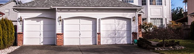 How Much Do Garage Doors Cost Midwest Garage Doors