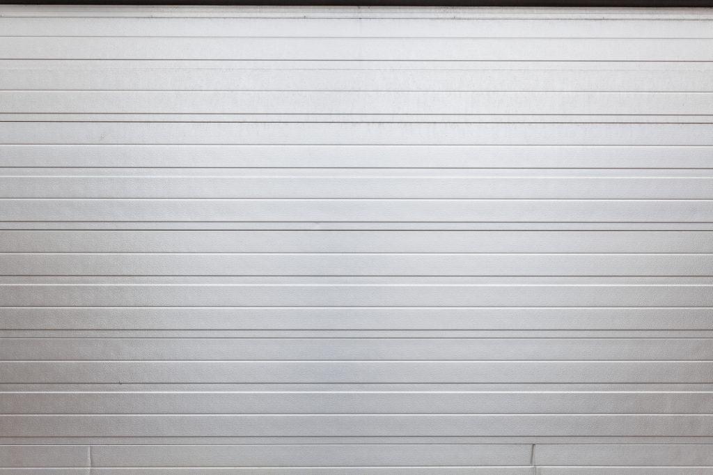 Aluminum Garage Doors Indianapolis Midwest Garage Door