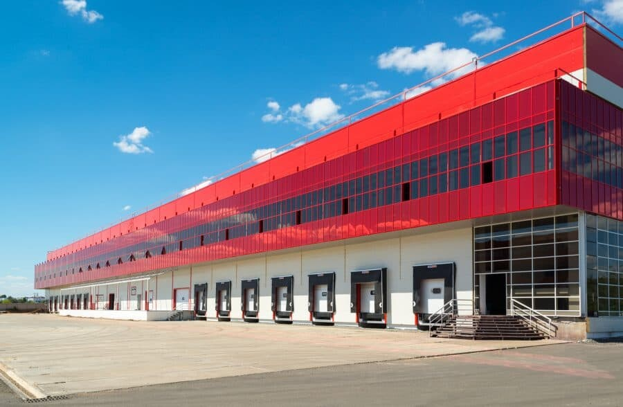 Spring and summer tips to keep your commercial garage productive