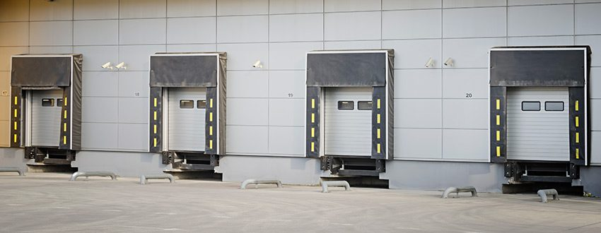Overcome Climate Control Challenges for your Commercial Garage
